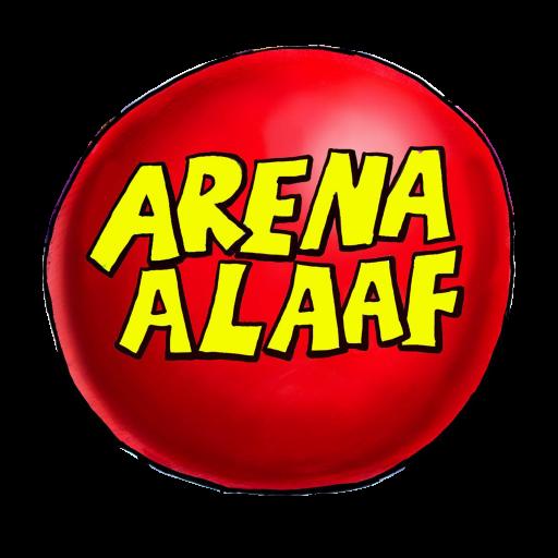 Arena Alaaf Gummersbach