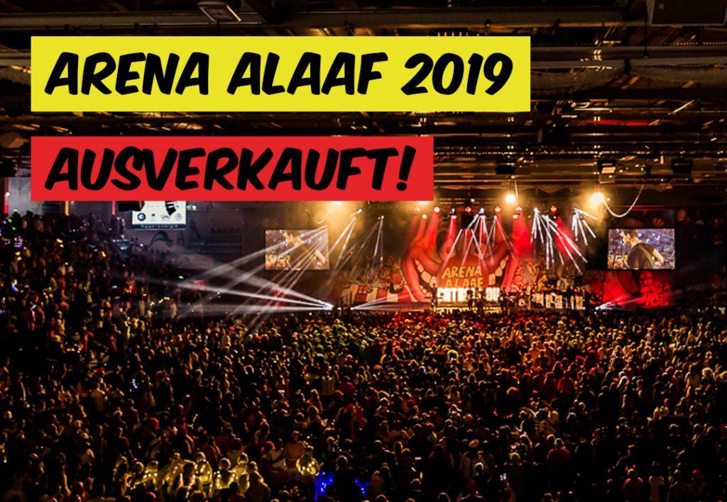 https://arena-alaaf.de/gummersbach/author/alaaf_schroeter/