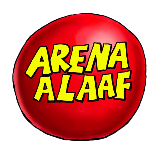 Arena Alaaf Leverkusen